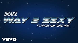drake way 2 sexy ft future young