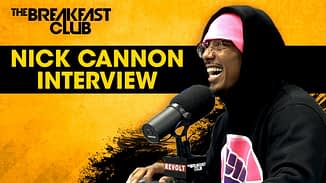 nick cannon defends dababy again