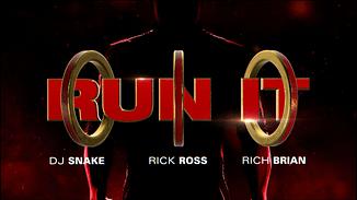 rick ross run it