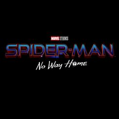 spiderman232323