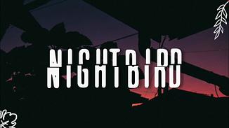 sza nightbird