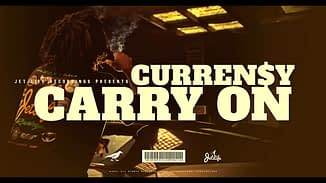 curreny carry on
