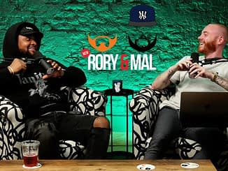 rory calling drakes clb a parody